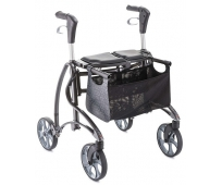 Rollator 4 roues INVACARE