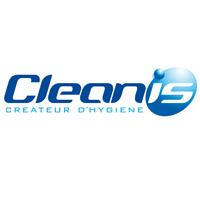 CLEANIS