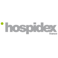 HOSPIDEX FRANCE