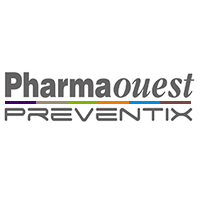 PHARMAOUEST PREVENTIX