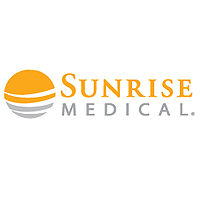 SUNRISE MEDICAL SAS