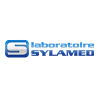 SYLAMED