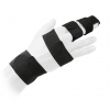 Attelle de doigts Finger Splint - EZY WRAP