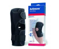 Attelle arthrose de genou Actimove GenuStep - BSN MEDICAL