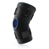 Attelle de genou - Actimove Knee Brace - BSN MEDICAL