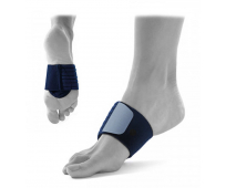 Attelle ActyToe Lift Pied Plat Hallux Valgus - AIRCAST