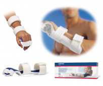 Attelle Main Doigt Actimove Carpal Gauche - BSN MEDICAL