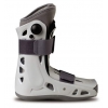 Botte AirSelect courte - DJO