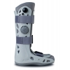 Botte AirSelect Standard - DJO