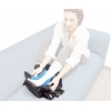Botte Immobilisation avec Pack Froid Maxtrax Air Ice Courte - DJO-DONJOY