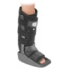 Botte Maxtrax Air haute - DJO