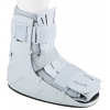 Botte de marche gonflable Botimed Air basse - ORLIMAN