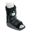 Botte Maxtrax Air courte - DJO
