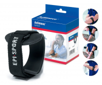 Bracelet épicondylien EpiSport Actimove - BSN MEDICAL