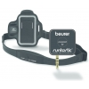 Cardiofréquencemètre Runtastic PM 200 Plus - BEURER