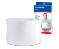 Bande Thoracique Homme Costa Actimove - BSN MEDICAL