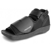Chaussure Post-op Protect Procare - DJO