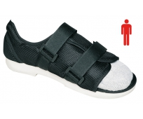 Chaussure Post-Op pour homme - DJO