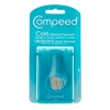 Cors grand format x8 - COMPEED