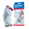 Coudière Actimove® Epimotion arthrose du coude - BSN MEDICAL