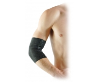 Coudière Thermotherapy anthracite - GIBAUD