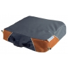 Coussin Polyair 100 - SYSTAM