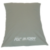 Coussin universel Poz'In Form - PHARMAOUEST