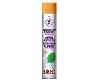 Spray Destructeur d'odeurs surpuissant 1L - RONT PRODUCTION