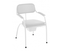 Embout Chaise Garde-robe Omega H450 ou H460 x4 - INVACARE