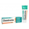 Gel Chondrostéo 100ml Soulager Douleur Articulaire - CHONDROSTEO