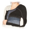Gilet orthopédique Light pour maintien épaule Vission Shoulder Orthosis Immo - ADHESIA