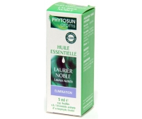 Huile essentielle Laurier noble 5ml Digestion Fatigue - PHYTOSUN AROMS