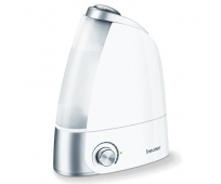 Humidificateur d'air par ultrason LB44 - BEURER