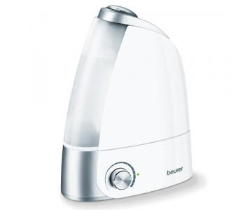 Humidificateur d