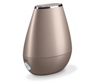 Humidificateur d'air LB 37 Toffee bronze - BEURER