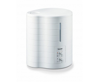 Humidificateur d'air LB50 - BEURER
