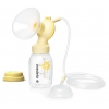 Kit Simple Expression Lait maternel Symphony Plus - MEDELA