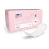 Protections Incontinence Féminine AMD LADY EXTRA x12 - Emballage individuel - AMD