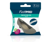 Protection gel talon x2 - FEETPAD