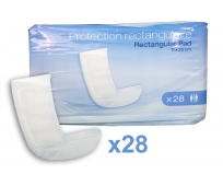 Protection incontinence homme couche pour adulte homme incontinence urinaire - Couche pour adulte homme ...