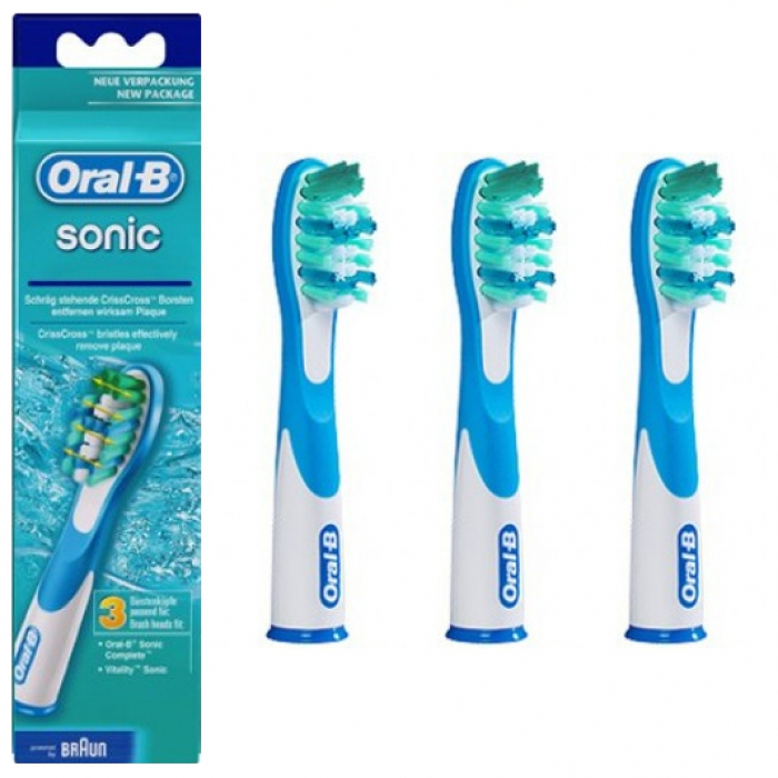 oral b sonic vitality oral b sonic vitality sur. Black Bedroom Furniture Sets. Home Design Ideas