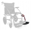 Repose-pied Complet Gauche Fauteuil Stan - DRIVE