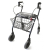 Rollator 4 roues Dolomite Legacy - INVACARE