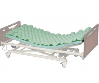 Surmatelas anti-escarre Pharma Air - PHARMAOUEST