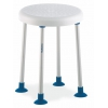 Tabouret Aquatec Dot - INVACARE