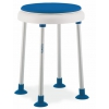 Tabouret Aqua Disk On Dot - INVACARE