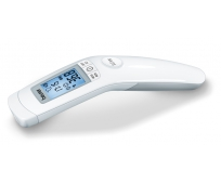 Thermomètre sans contact FT 90 - BEURER